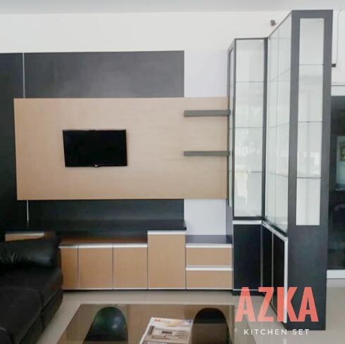 Jasa Furniture Depok