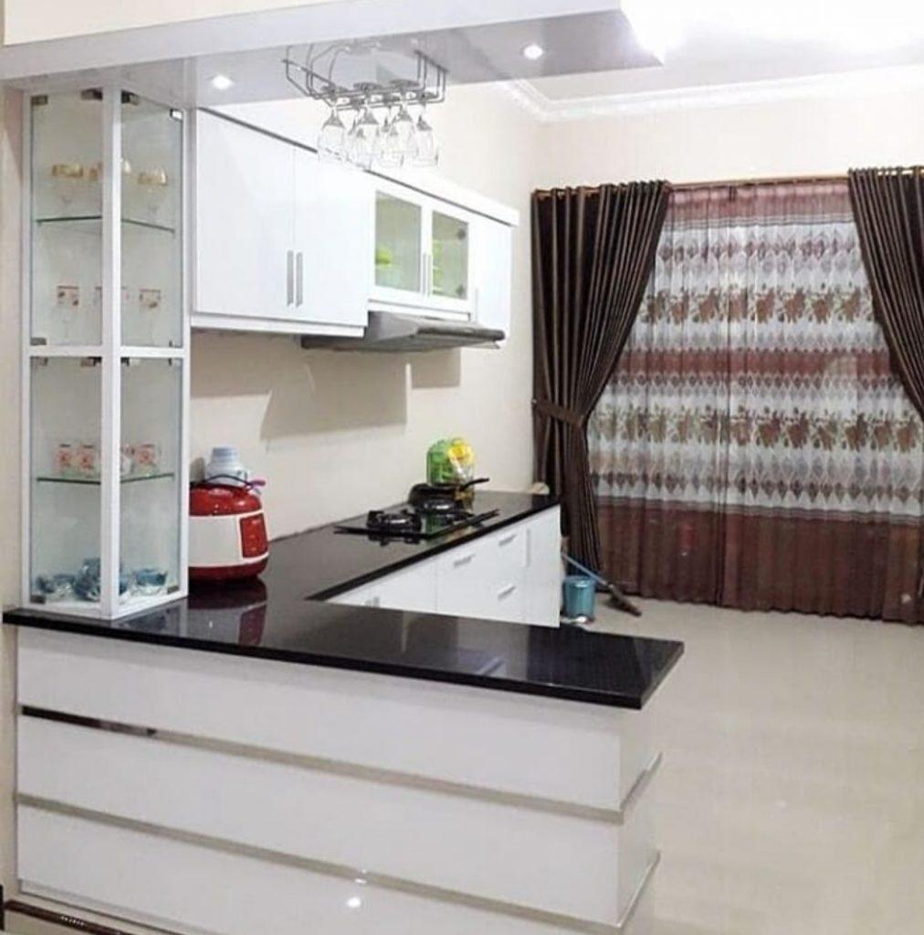 Furniture Murah Depok