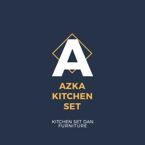JASA KITCHEN SET DAN FURNITURE